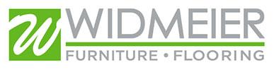 Widmeier logo