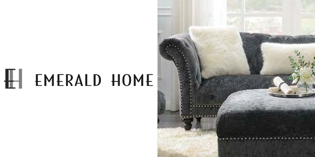 Emerad Home Furniture on Sale at Widmeier
