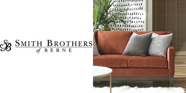 Smith Brothers furniture brand for sale